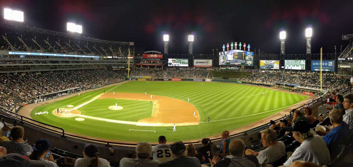 Image result for twins vs white sox