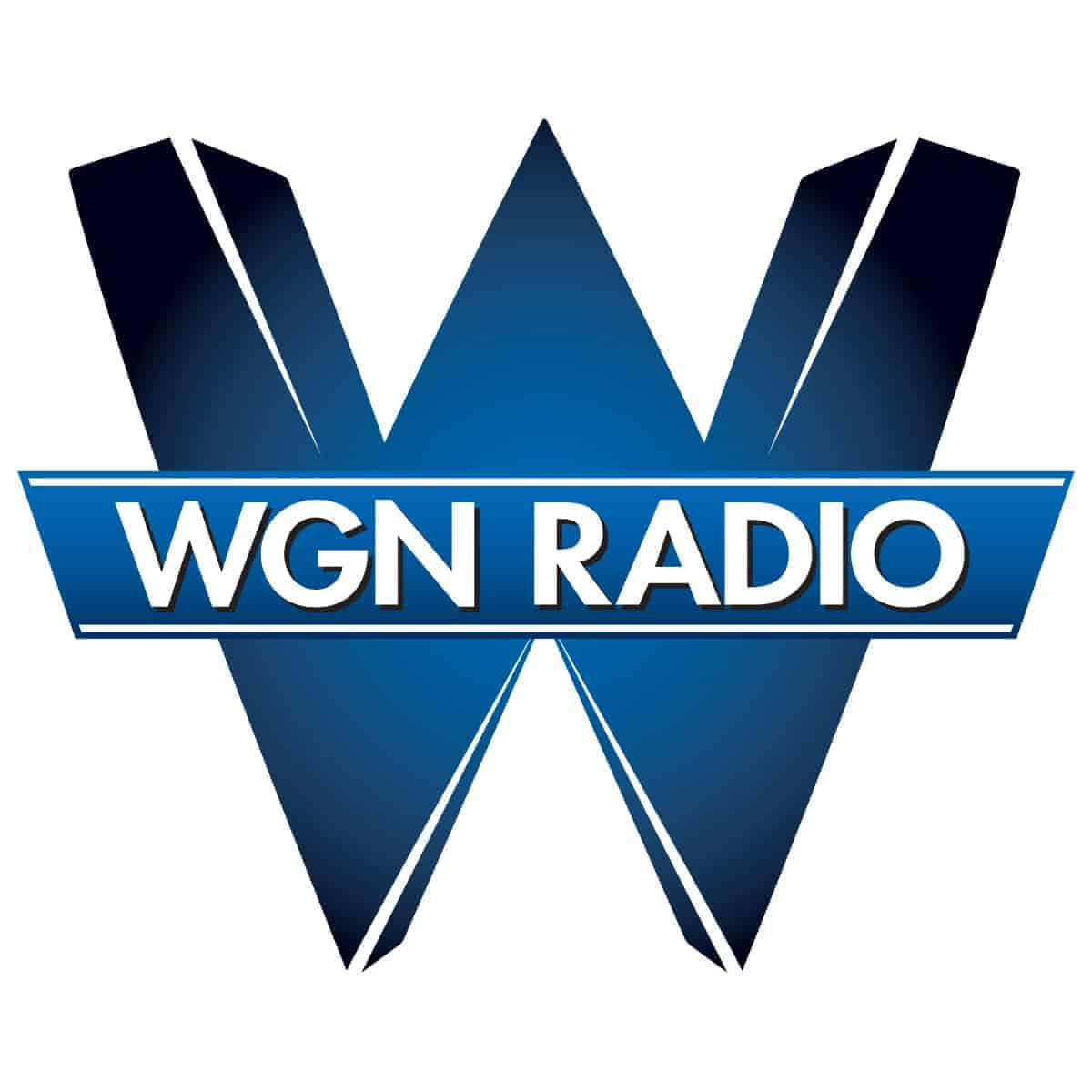 White Sox, WGN agree to multiyear radio deal