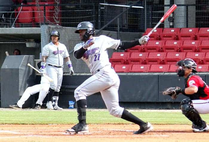 Baseball America kicks off White Sox prospect ranking season