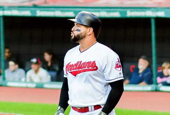 White Sox acquiring Yonder Alonso, but why?